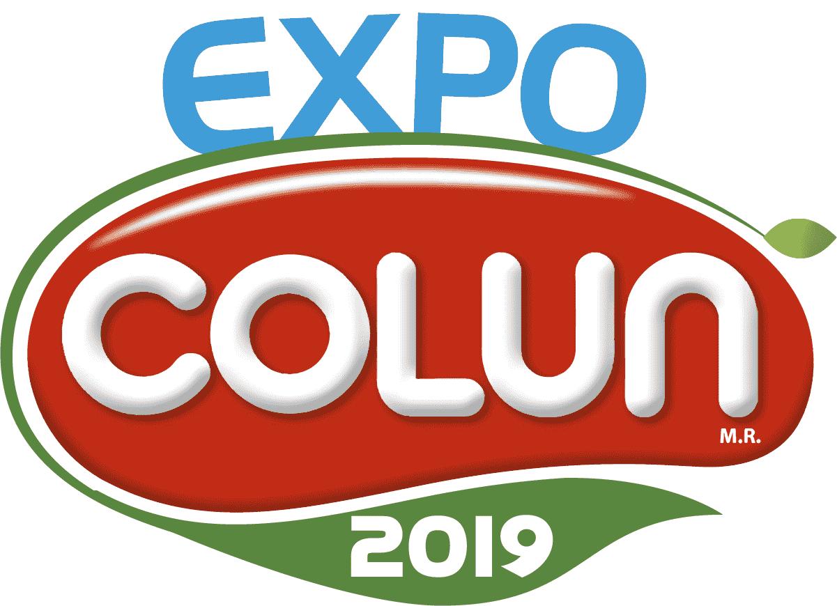 Expo Colun 2019