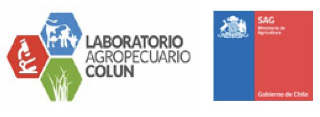 Laboratorio Agropecuario Colun