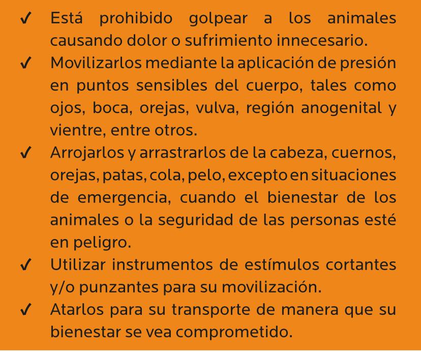 AGROCOLUN-53-bienestar-animal-imagen-3