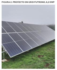 AGROCOLUN-53-sustentabilidad-delsantek-de-leche-imagen-4