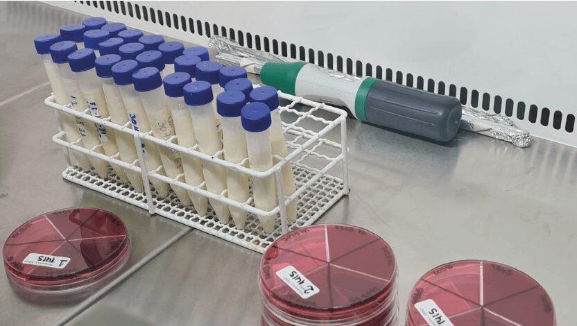 AGROCOLUN-54-laboratorio-imagen-3